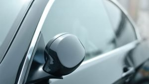 MAJOR QUESTIONS TO CONSIDER BEFORE GETTING YOUR CAR WINDOWS TINTED